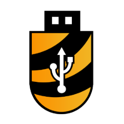 HydroBee Logo