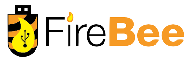 Firebee Charger